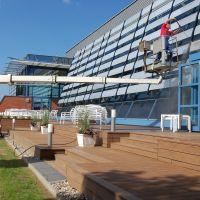 Fassadenreinigung-Rostock-Schwimmhalle-Gehlsdorf-Wiro-GmbH15