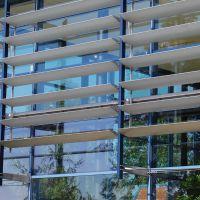 Fassadenreinigung-Rostock-Schwimmhalle-Gehlsdorf-Wiro-GmbH20