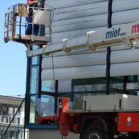 Fassadenreinigung-Rostock-Schwimmhalle-Gehlsdorf-Wiro-GmbH3