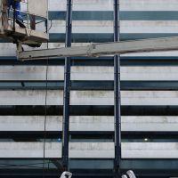 Fassadenreinigung-Rostock-Schwimmhalle-Gehlsdorf-Wiro-GmbH4