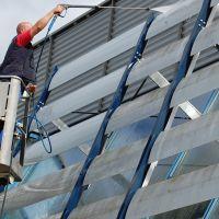 Fassadenreinigung-Rostock-Schwimmhalle-Gehlsdorf-Wiro-GmbH5