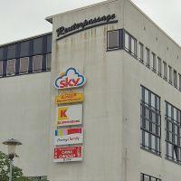 00-Fassade-reinigen-in-Rostock-Algenbefall-Moosbefall-abgewaschen-Reuterpassage