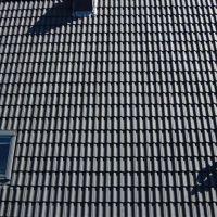 04-dach-reinigung-hochdruckreinigung-dachfläche-dachreinigung-algen-moos-befall-entfernen