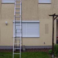 03-rostock-Hausfassade-algen-moos-entfernung-reinigen