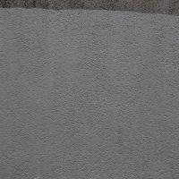 02-fassadenreinigung-hausfassade-in-rostock-algen-moos-entfernung