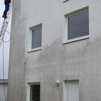03-fassadenreinigung-hausfassade-in-rostock