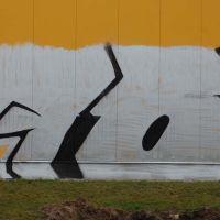 01-graffiti-entfernung-industriefassade-beseitigen-graffitibeseitigung
