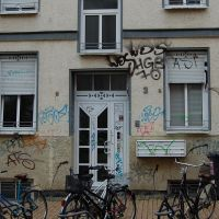 01-Graffiti-in-Rostock-entfernen
