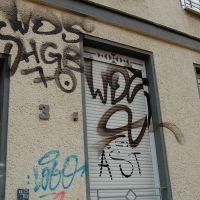 03-Graffiti-in-Rostock-entfernen