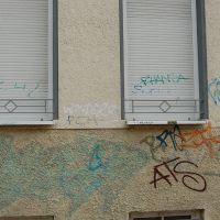 05-Graffiti-in-Rostock-entfernen
