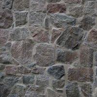 02-natursteinreinigung-fassadenreinigung-rostock-kuchelmiß-denkmal-stein-reinigung-turm-für-zwei