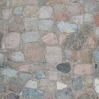 04-fassadenreinigung-steinreinigung-kuchelmiss-turm-fuer-zwei-denkmal-stein-reinigung