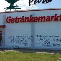 01-graffitibeseitigung-rostock-real-brillux-farben-graffiti-beseitigung-rostock