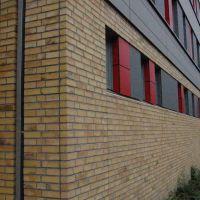 06-permanente-schutzbeschichtung-in-rostock-auftragen
