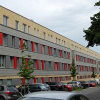 10-hochdruckreinigung-in-rostock-graffitischutz-mecklenburg-vorpommern-polizeistation