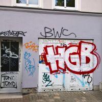 01-graffitibeseitigung-rostock-farbanstrich-erneuern-brillux-system-graffiti-entfernen-reinigen