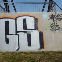 01-klinkerfassade-betonfassade-graffitientfernung-rostock-iga-park
