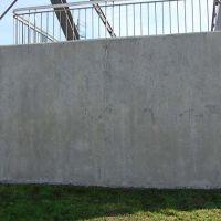 03-graffitientfernung-rostock-iga-park-graffiti-mauer-reinigen-rostock