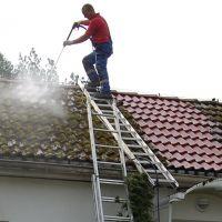 02-Dach-reinigen-Rostock