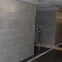 06-fassade-reinigen-bahnhof-graffiti-entfernung-hochdrucktechnik-komarek
