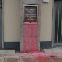 01-Farbverunreinigung-durch-vandalismus-entfernen