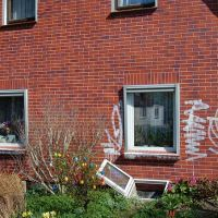 01-graffitibeseitigung-rostock