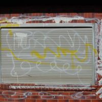 03-hausfassade-reinigen-grafitibeseitigung