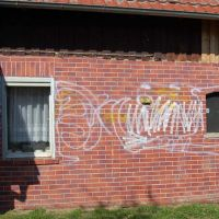 04-vandalismus-graffitientfernung-rostock