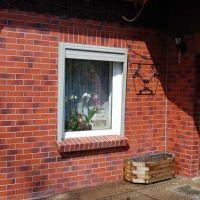 05-vandalismus-fassadenreinigung-rostock