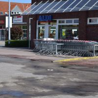 04-Parkplatz-reinigen-Rostock-Farbe-entfernen