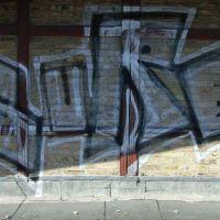 01-lokschuppen-in-rostock-graffitientfernung-schutzschicht-auftragen-denkmal-reinigung