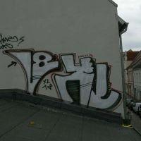 01-fassadenreinigung-graffitibeseitigung-graffiti-entfernung-rostock