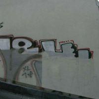 02-farbverunreinigung-beseitigen-graffiti-entfernung-rostock