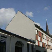 04-reinigung-reinigen-einer-fassade-fassadenreinigung-graffiti-entfernung-rostock