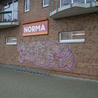 01-grafftibeseitigung-rostock-anti-graffiti-rostock