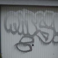 01-garagentor-graffiti-entfernen